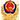 冀公网安备 13100302000566号